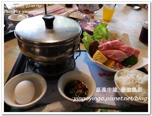 嘉義中埔_綠盈農場20110417_R0019040