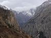 Nepal_2011_044 Nar Khola (Roger Nix's Travel Collection) Tags: nepal himalaya annapurna naar phu nar phugaon