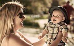 Swietliste-fotografia-dziecieca-rodzinna-Bydgoszcz