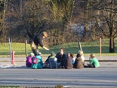 18. 2. 2017 Übung (mamba8) Tags: feuerkreis fnf feuerkreisniklausvonflüe sennwald scout stantonius übung 1822017 18022017 pfadfinder pfadi wölfe