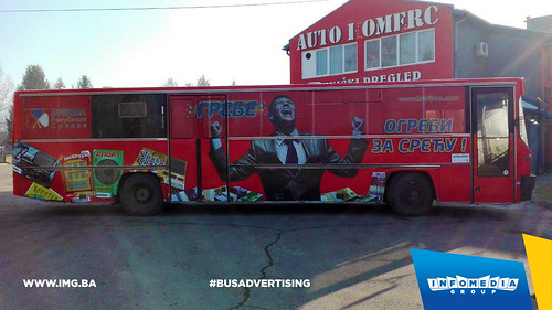 Info Media Group - Lutrija RS, BUS Outdoor Advertising, 12-2016 (8)