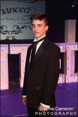 Events Photographer (graeme cameron photography) Tags: graeme cameron photography proms school events weddings suit handsome