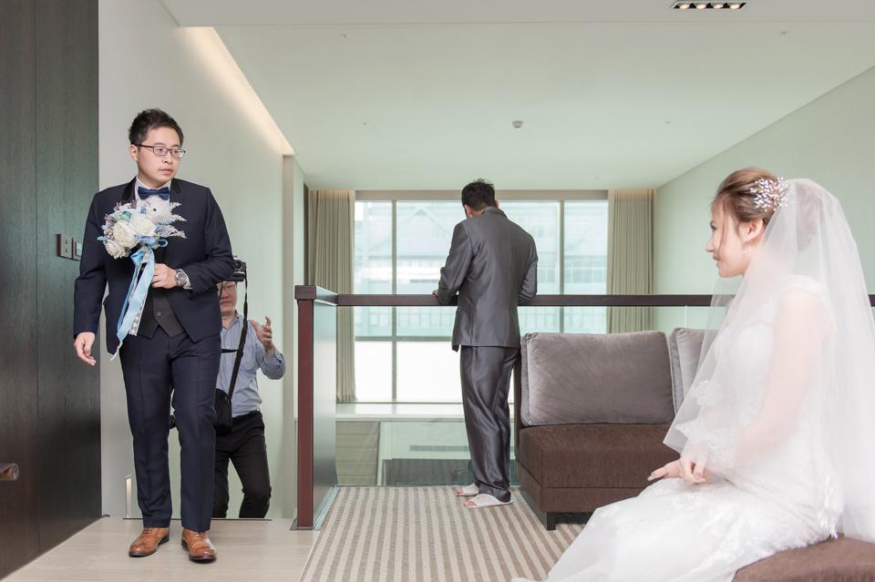 新竹婚攝 晶宴會館 婚禮紀錄 R & S 048
