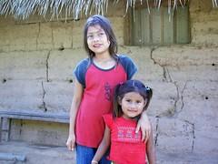 Michiplaya Young Girls (Kens Photoworks) Tags: girls cute southamerica kids preteen zut preteengirls michiplaya boliviarivertrip2009