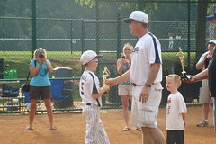 DSC03798 (Hopewell Outlaws) Tags: hopewell outlaws 9ustatechampions