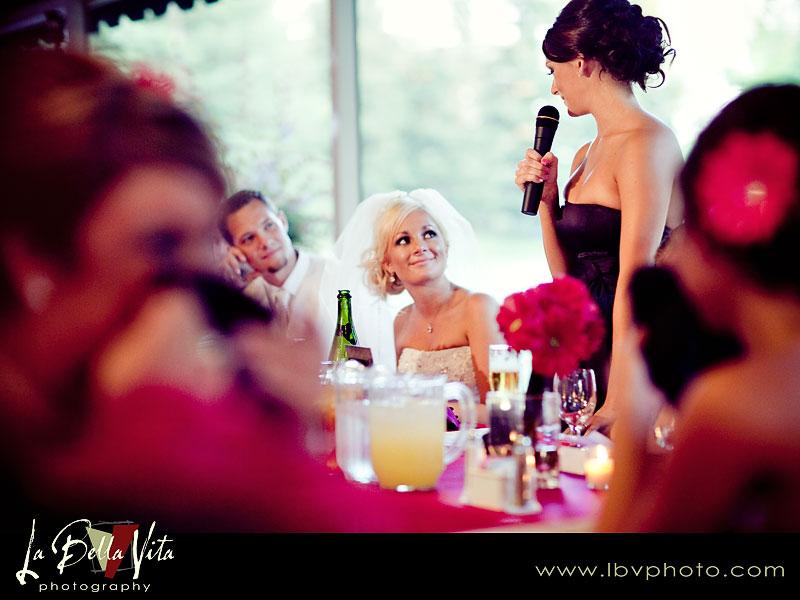 coleman_barcus_wedding19