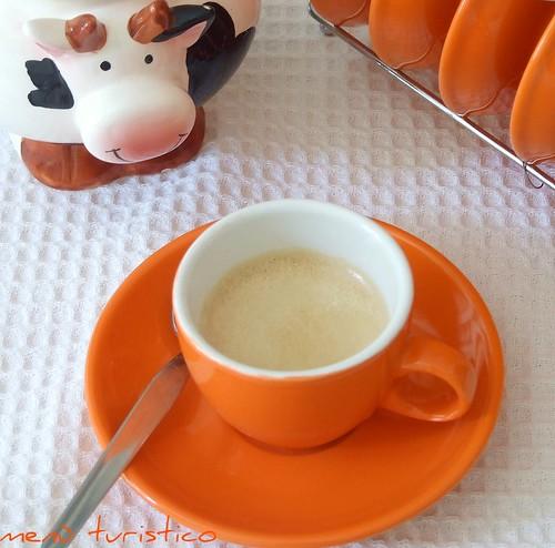 caffè 037
