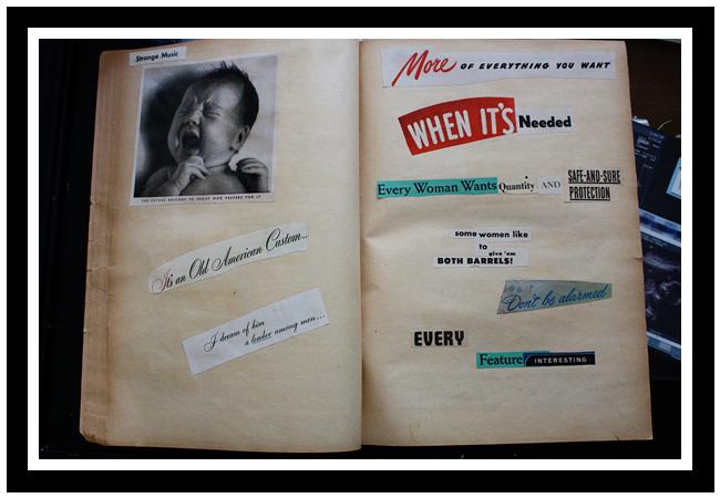 VintageScrapbook16