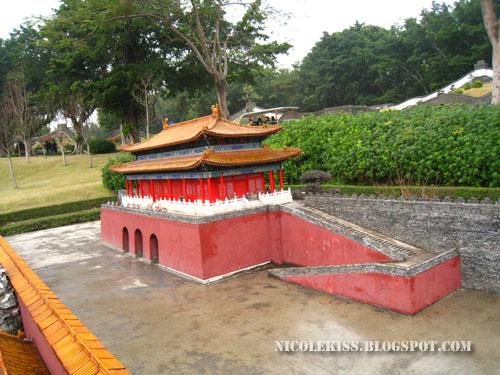 imperial garden 5