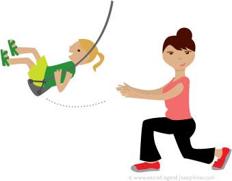 swing-lunge2