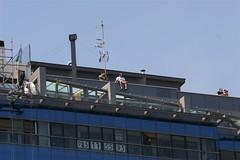 IMG_8396 (Large) (Javier Senz,SANTA) Tags: asturias gijon aviones playasanlorenzo exhibicionaerea julio2009
