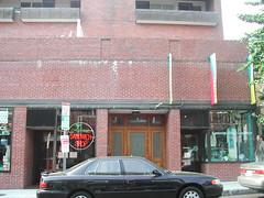 The Sakya Institute for Buddhist Studies