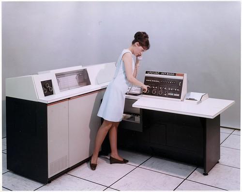 Flickriver: Musée de l'Informatique's most interesting photos