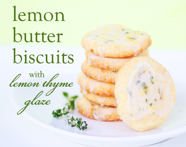 lemon-butter-biscuits