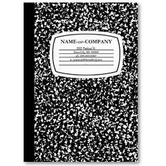composition_book_business_card-p240049682448575295uffl_400.jpg