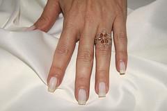 IMG_1175 (erikadefreitas) Tags: anillos
