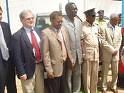 Wafti soo booqday Somaliland (Saraar Media) Tags: pictures somaliland