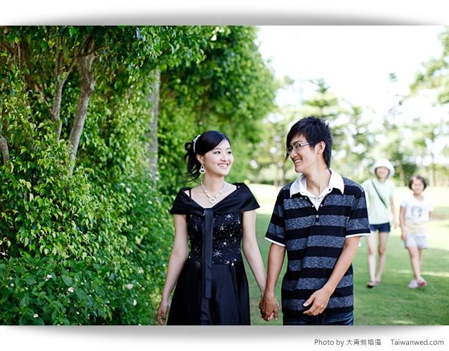 20090823-大青蛙婚攝-0015