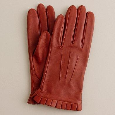 jcrewgloves