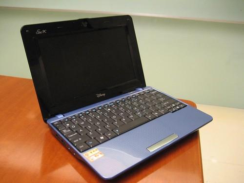 Eee PC MK90