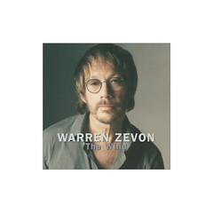 The Wind - Warren Zevon
