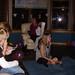 Alison Counts Photo 2