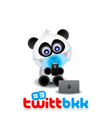 twittbkk 3 logo