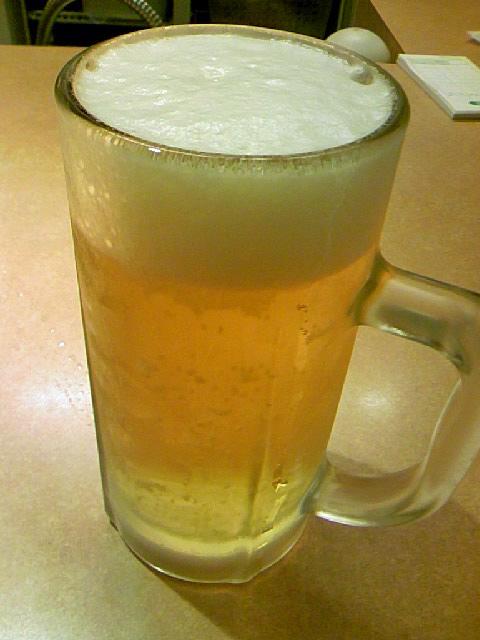 ビールのつまみに最高なものを挙げるスレ