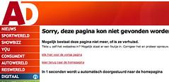 404 AD.nl