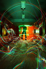 monotonic function ({ tcb }) Tags: lightpainting train historic traincar passengertrain lapp historictraincar