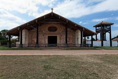 baudchon-bolivia-missions--8372