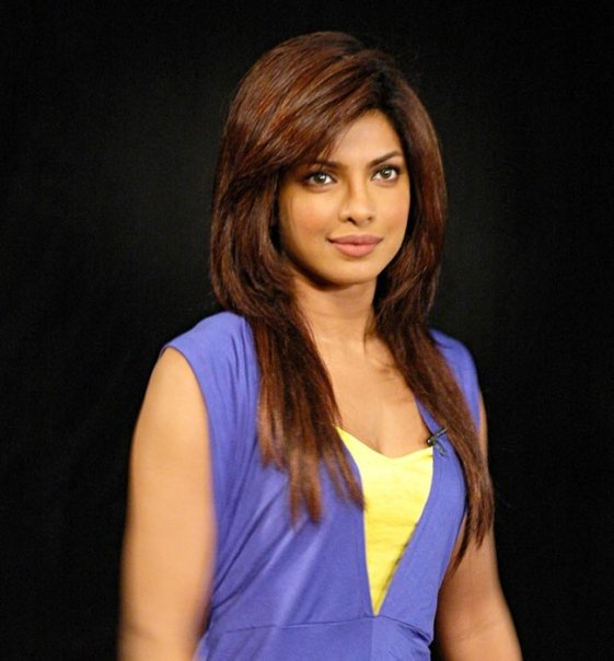 Wallpapers Of Priyanka Chopra. Priyanka Chopra Cute