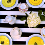 bumblebee-teaparty