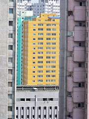 Apartments in Pyongyang North Korea (Ray Cunningham) Tags: tourism del republic north korea tourist peoples american socialist democratic norte northkorea pyongyang corea dprk koryo apratments    raycunningham zaruka raymondkcunninghamjr raymondkcunninghamjr northkoreanphotography raycunninghamnorthkoreanphotography dprkphotography