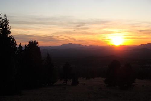 08 Sunset