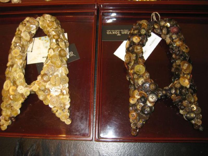 Kotsu-Kotsu jewelry 6