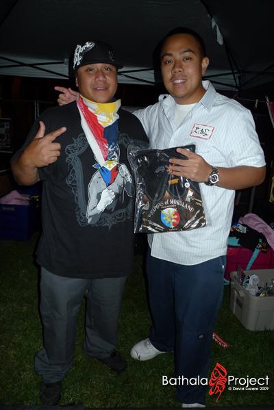 TMF2009_19