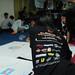 Barcamp Phnom Penh 2009