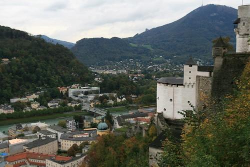 2009-10-11 Salzburg 095