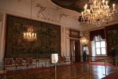 2009-10-11 Salzburg 075