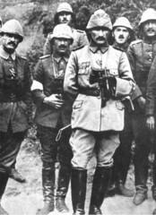 MUAMMER SEZER 435px-Ataturk13 (muammer.sezer4vip) Tags: gl abdullah