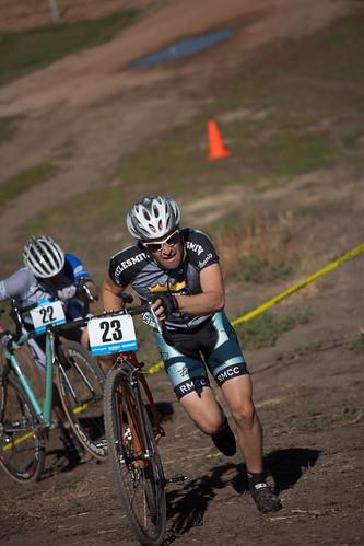 Cyclocross101709-Heber-9