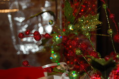 Etown Florist Simply Festive Decorating Collection (Etown Florist) Tags: christmas christmasdecorations holidaydecorations christmastreedecorations etownflorist simplyfestive