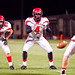 Tyler Robert E. Lee Raiders vs Mesquite Horn Jags-230732