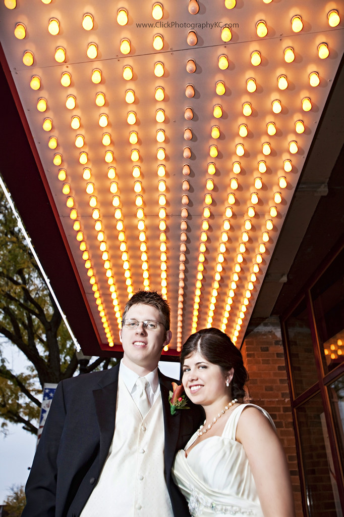Wedding_Photography_Kansas-City_Denton_0022