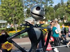 Disney'09_Halloween 13