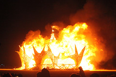 burningman-0277