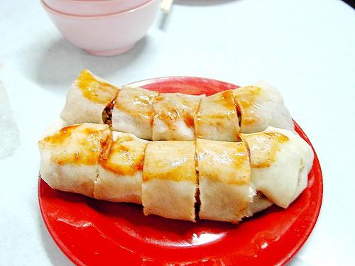 IM004278 Popiah, 薄饼