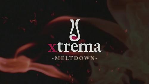 Xtrema Meltdown