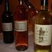 Joannes wine